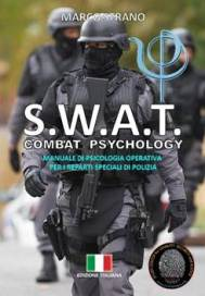 SWAT COMBAT PSYCHOLOGY